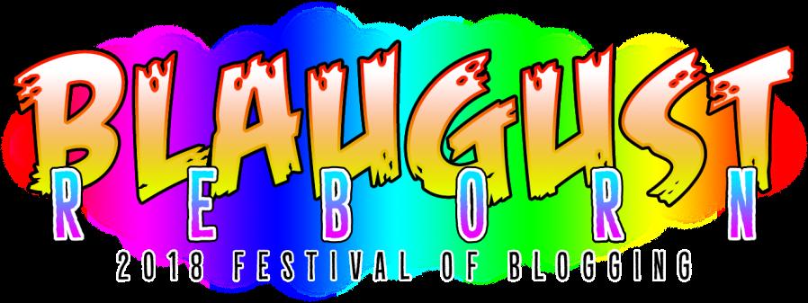 BlaugustRebornLogo2018.png
