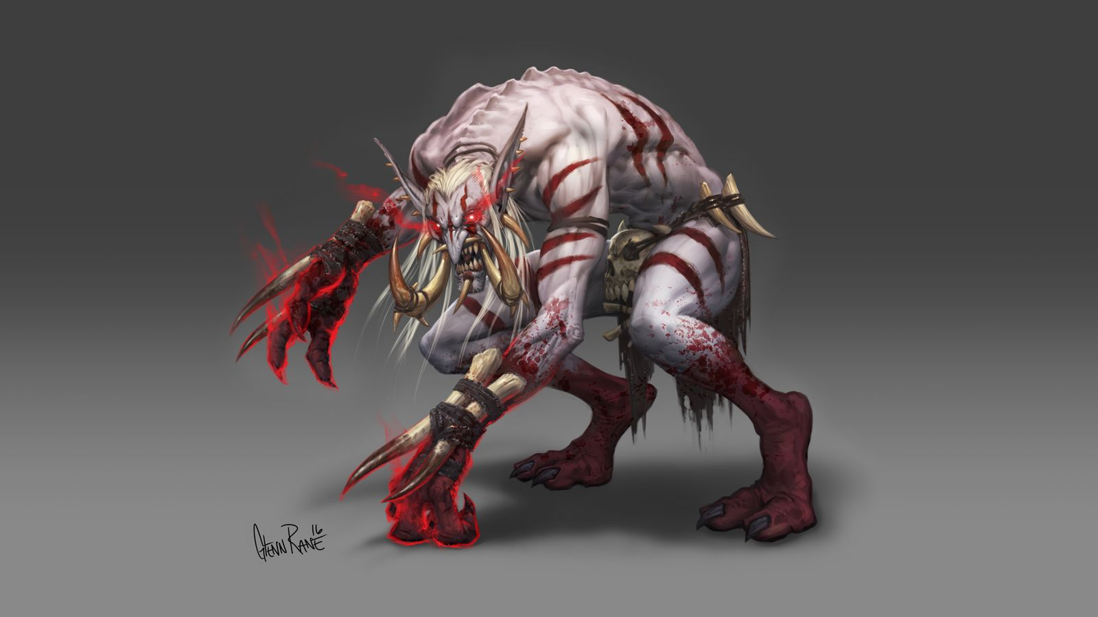 Blood_troll_concept_art