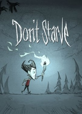 dont-starve-cover