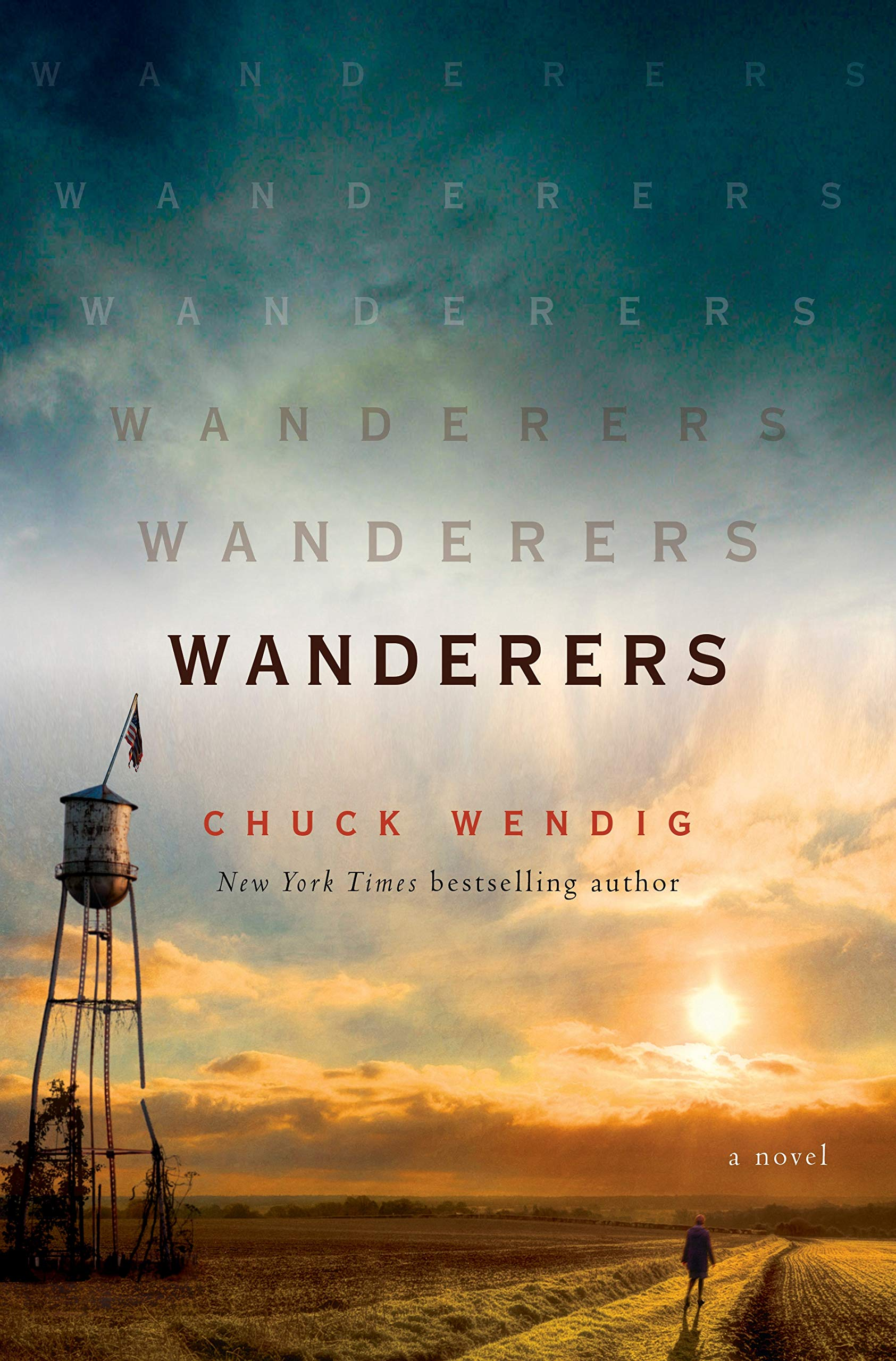 wanderers_cover